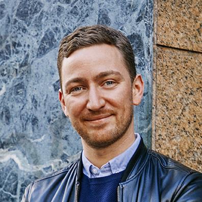 Haigo Arnaud Girard Program Management
